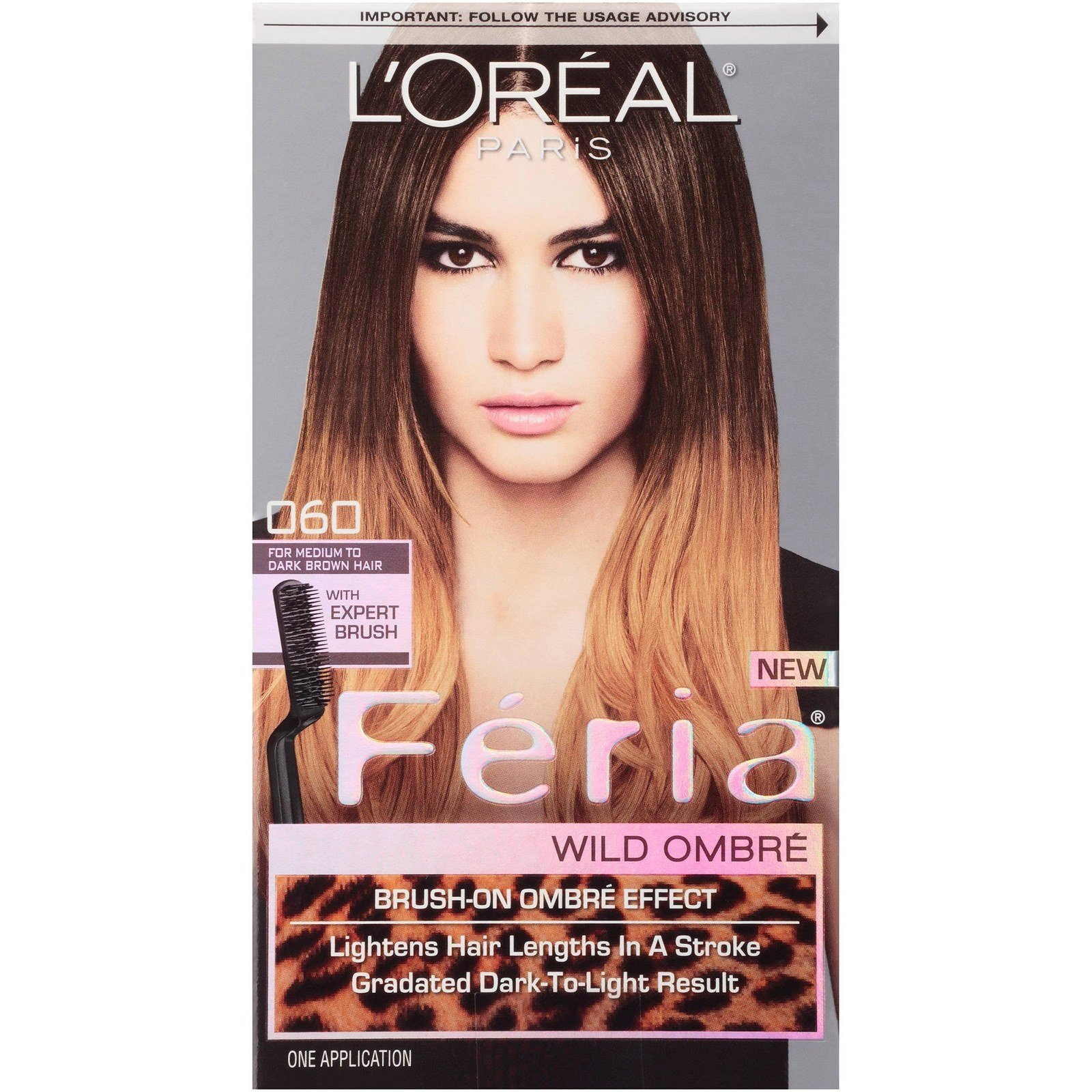 New 11 Best At Home Hair Color Kits And Products Allure Ideas With Pictures