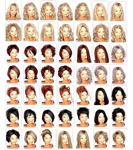 New Hairstyle Com Hk Beautypilot Journey Ideas With Pictures