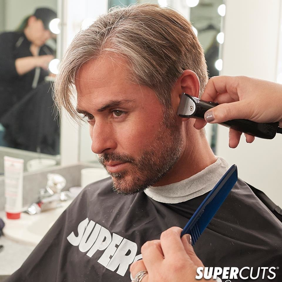 New Supercuts Haircut Price – Brucejudisch Com Ideas With Pictures
