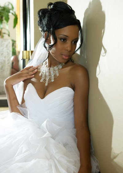 New The Iconic Wedding Dresses Of All Time Series Bridetobride Ideas With Pictures