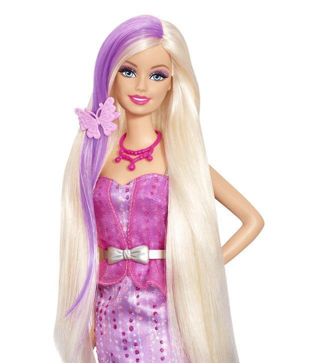 New The Angelica Doll A Natural Hair Doll For Young Girls By Ideas With Pictures Original 1024 x 768