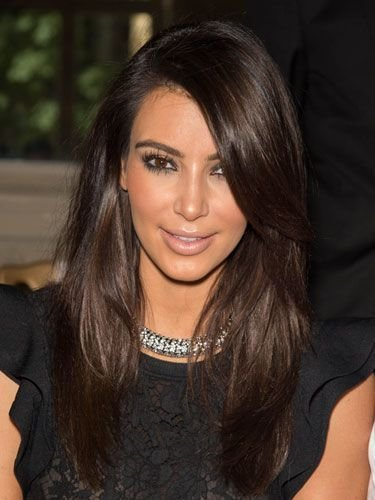 New 9 Best Hair Colors For Dark Skin Styles At Life Ideas With Pictures