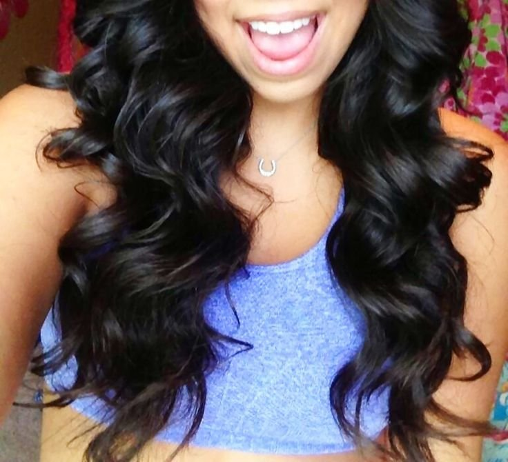 New 1 Inch Curling Iron Curls H**Ry Styles Pinterest Curls Curling And Curling Iron Curls Ideas With Pictures