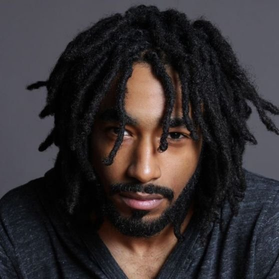 New 167 Best Images About Black Men And Natural Hair On Ideas With Pictures