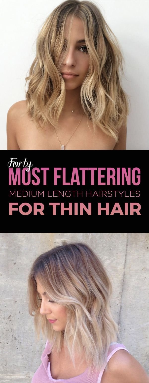 New 17 Best Ideas About Medium Ash Blonde On Pinterest Light Ideas With Pictures