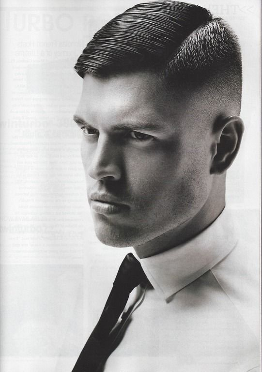 New Http Www Jujuchan Com Kurt Kueffner Gives A Good Shave Ideas With Pictures