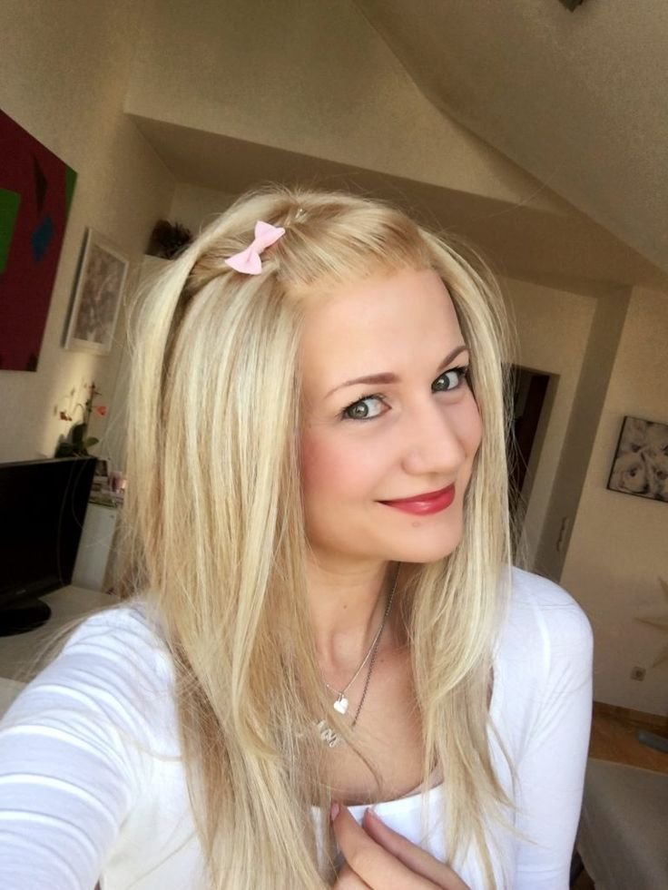 New 307 Best Images About Alopecia Girls On Pinterest Revlon Ideas With Pictures