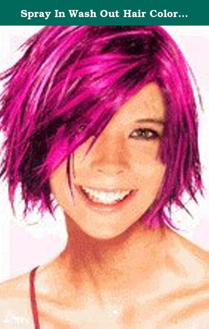 New 17 Best Ideas About Wash Out Hair Dye On Pinterest Ideas With Pictures