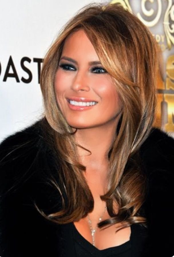 New 1000 Images About Melania Knauss Trump On Pinterest Donald O Connor Gucci Sunglasses And Ideas With Pictures