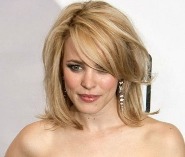New Best 25 Square Face Hairstyles Ideas On Pinterest Ideas With Pictures