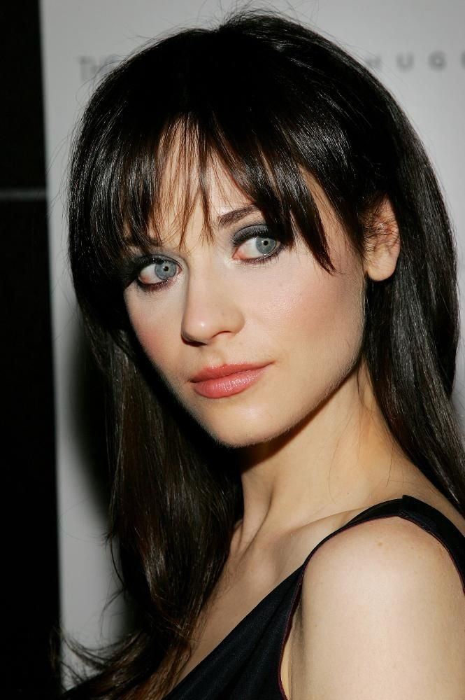 New Cool Ash Brown Hair Color Beauty Pinterest Brown Ideas With Pictures