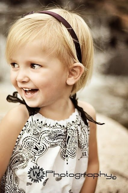 New 25 Best Ideas About Little Girl Bangs On Pinterest Girl Ideas With Pictures