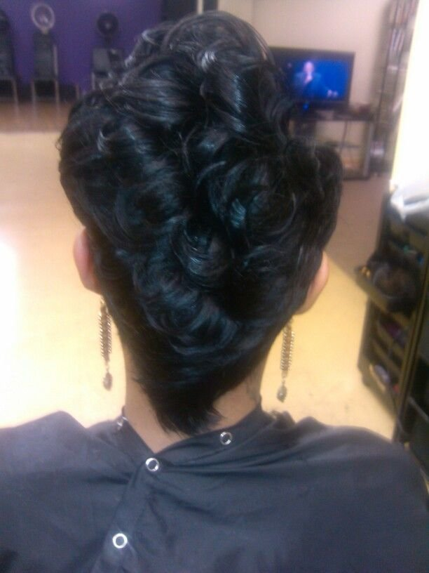 New 64 Best Images About 28 Piece Quick Weave On Pinterest Ideas With Pictures