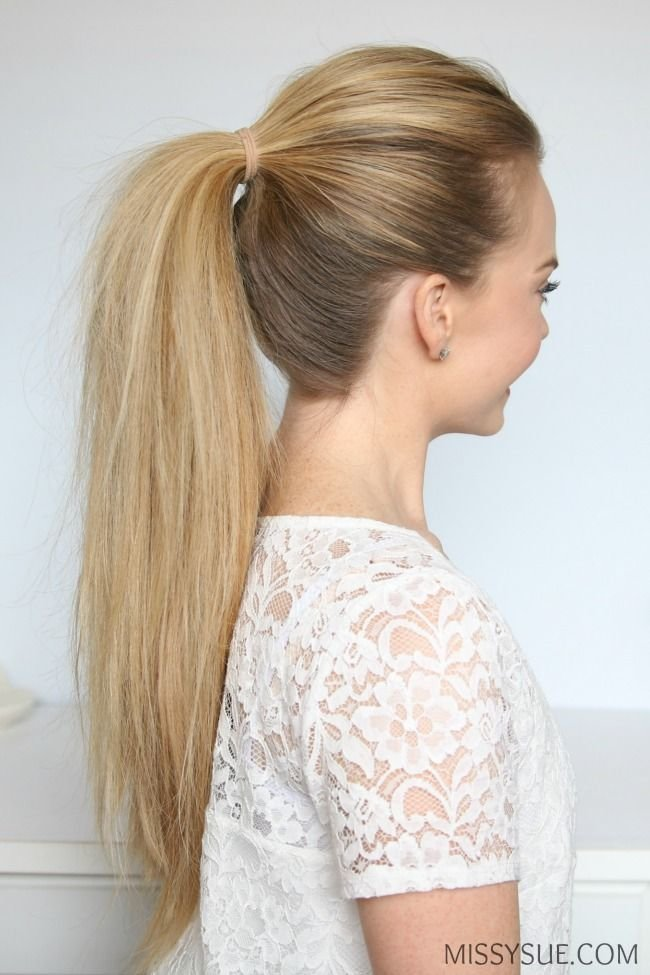 New 1000 Ideas About Different Hairstyles On Pinterest Ideas With Pictures