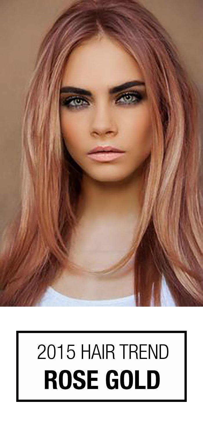 New Best 25 Gold Hair Colors Ideas On Pinterest Rose Gold Ideas With Pictures