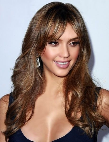 New 25 Best Ideas About Orange Brown Hair On Pinterest Ideas With Pictures