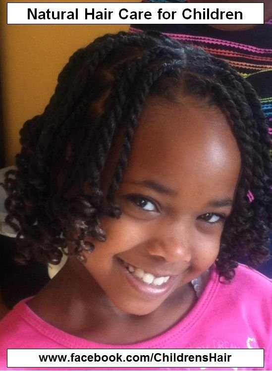 New 17 Best Images About Kids Hairstyles On Pinterest Flat Ideas With Pictures