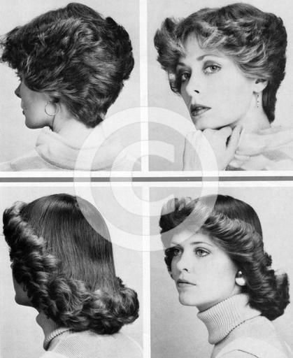 New 17 Best Ideas About 1970S Hairstyles On Pinterest 1970 Ideas With Pictures