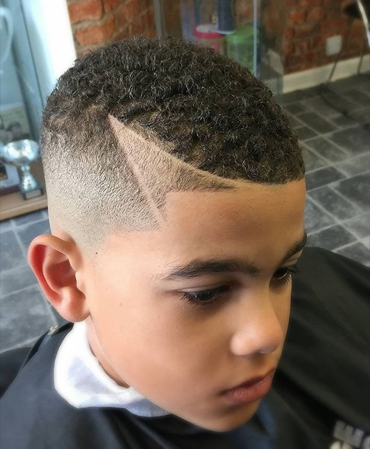 New 17 Best Ideas About Boys Fade Haircut On Pinterest Ideas With Pictures