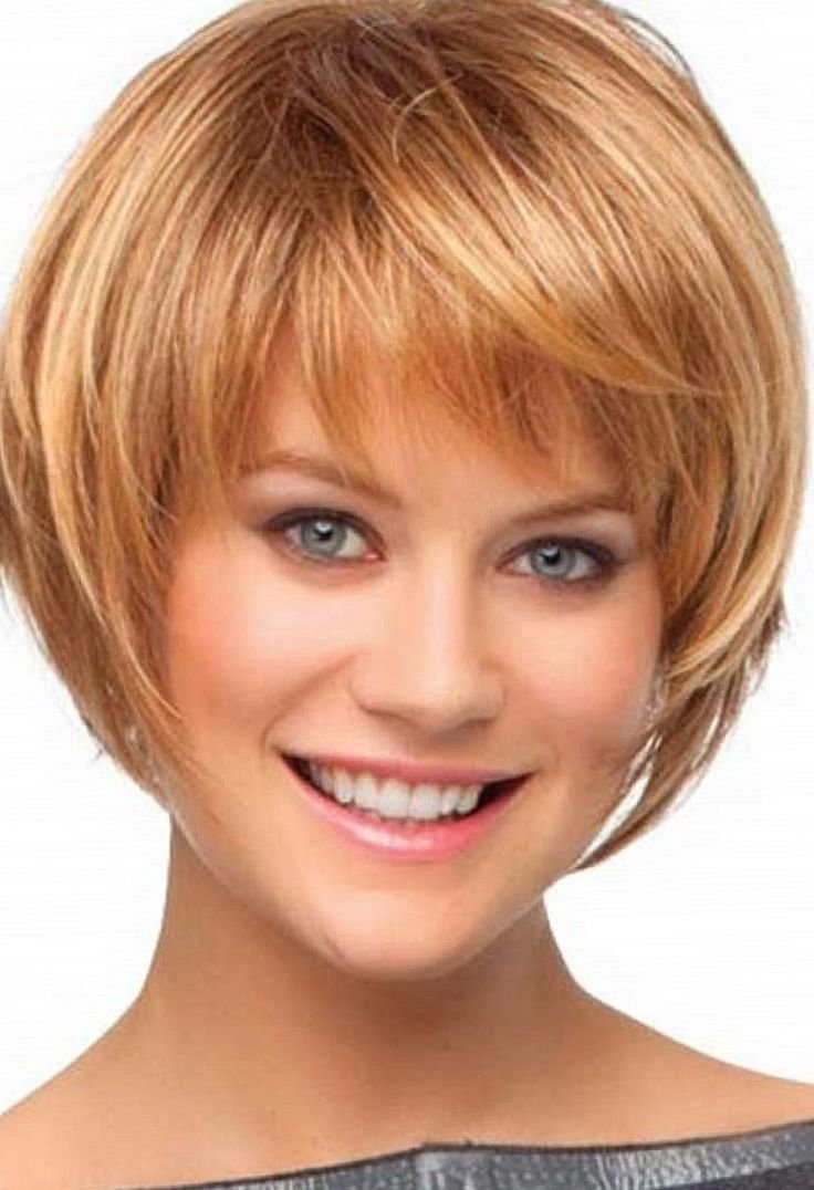 New 25 Best Ideas About Bangs Medium Hair On Pinterest Ideas With Pictures