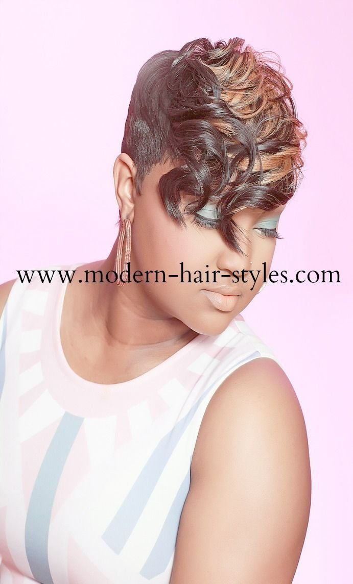 New 1000 Ideas About 27 Piece Hairstyles On Pinterest Short Ideas With Pictures