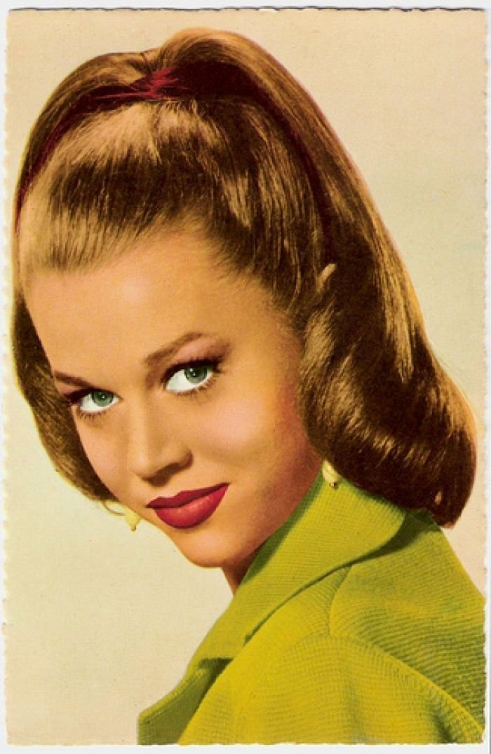 New 22 Best Images About 1950S Hairstyles On Pinterest Dress Ideas With Pictures