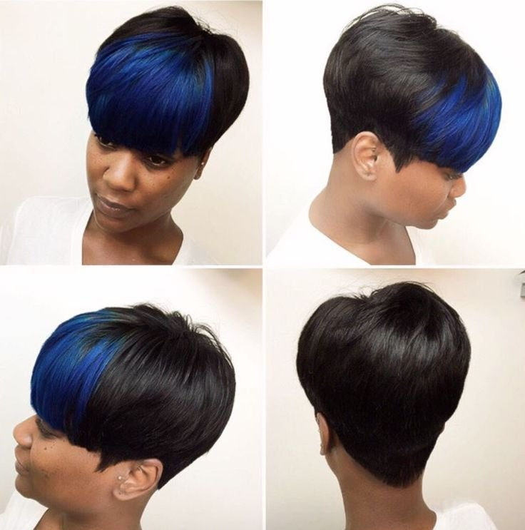 New Best 25 27 Piece Hairstyles Ideas On Pinterest Short Ideas With Pictures