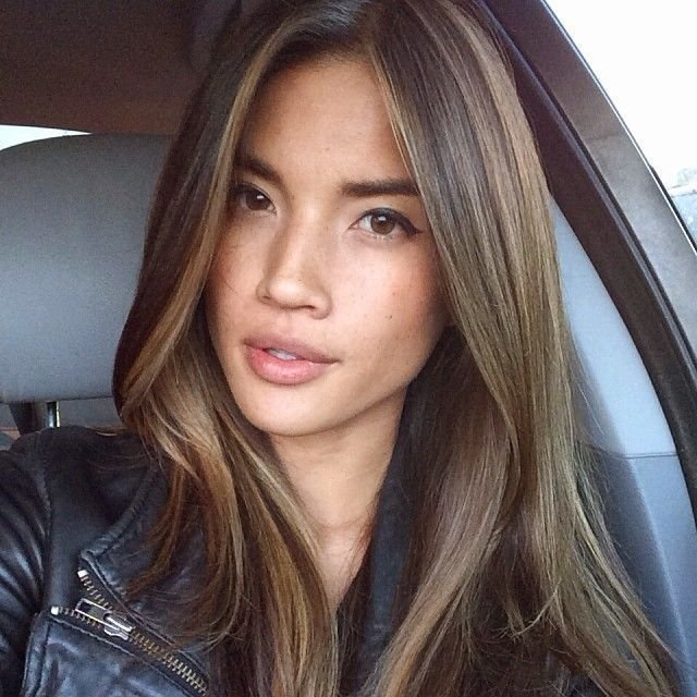 New Best 25 Filipino Hairstyles Ideas On Pinterest Filipino Ideas With Pictures