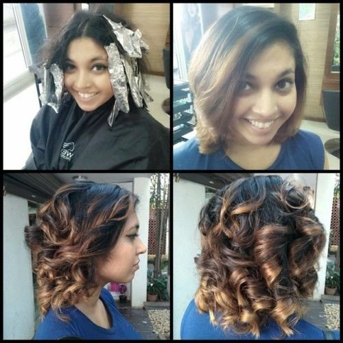 New 32 Best Images About Short Indian Hairstyles On Pinterest Ideas With Pictures