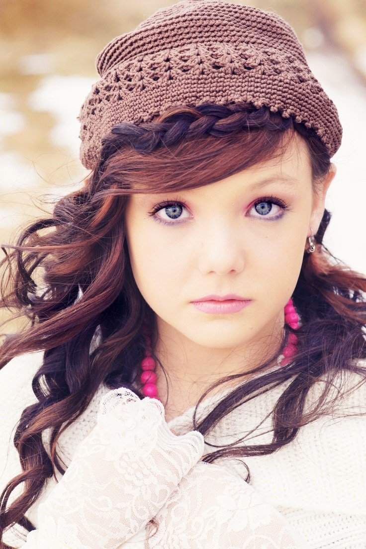 New 1000 Ideas About Senior Pictures Hairstyles On Pinterest Ideas With Pictures