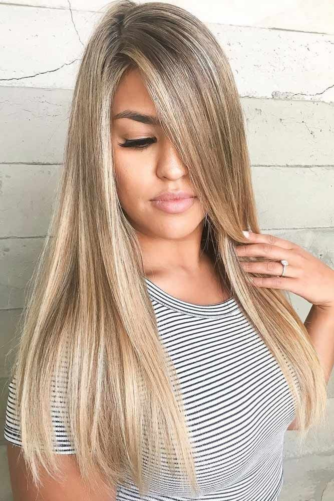 New Top 25 Best Blonde Celebrities Ideas On Pinterest Ideas With Pictures