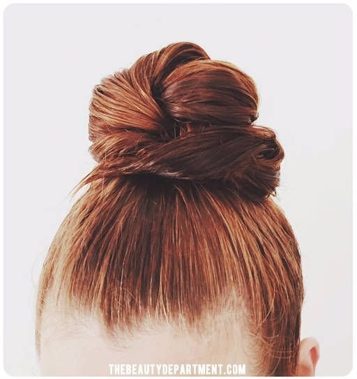 New 25 Best Ideas About Wet Hair Hairstyles On Pinterest Ideas With Pictures