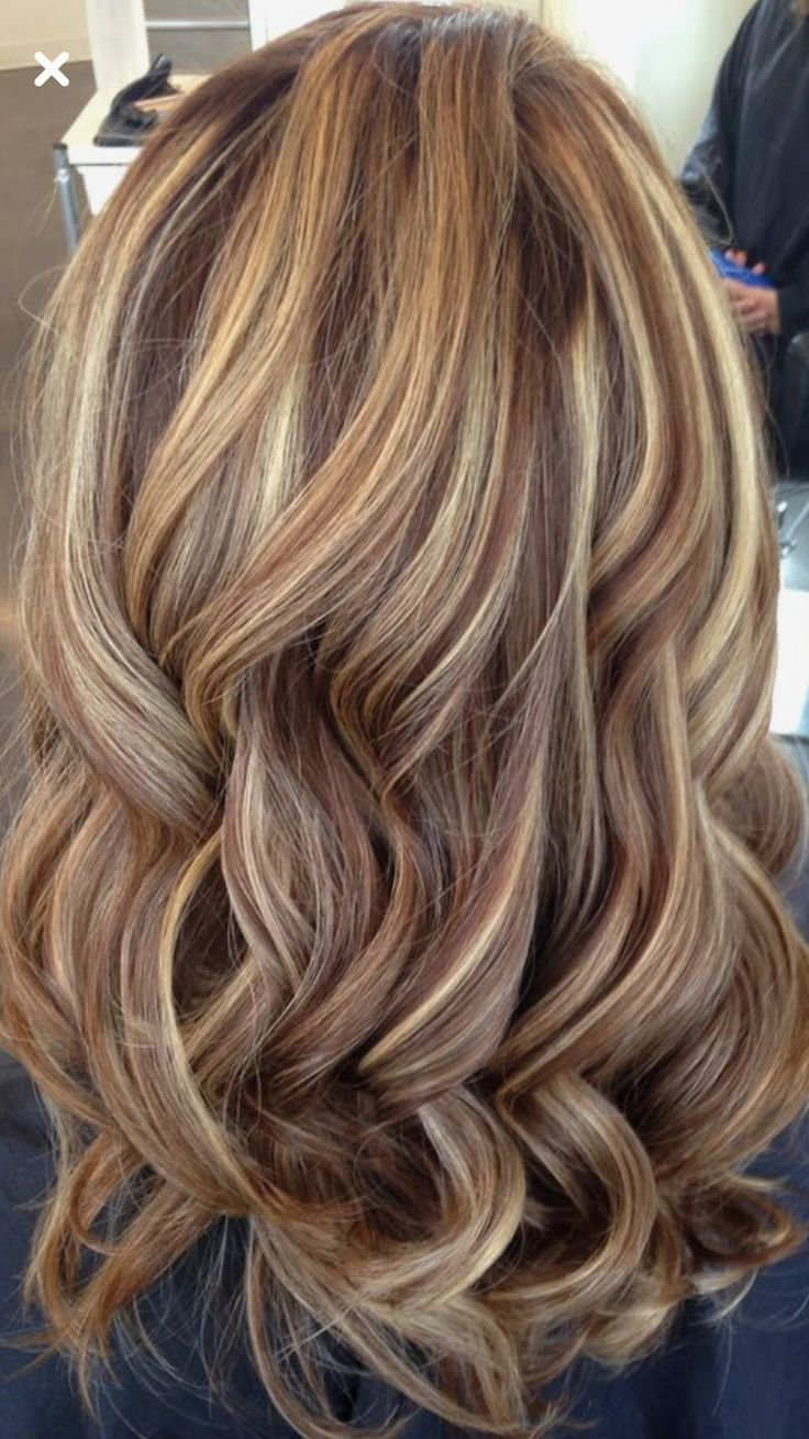 New 25 Best Ideas About Blonde Caramel Highlights On Ideas With Pictures