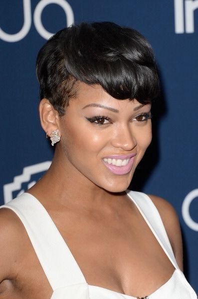 New 14 Best Images About Megan Good On Pinterest Gorgeous Ideas With Pictures