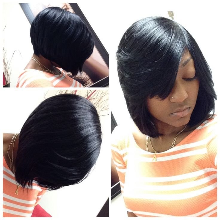 New 29 Best Images About Aigner Shair On Pinterest Ideas With Pictures