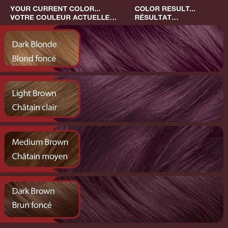 New 30 Best Images About Hair Dye Ideas On Pinterest Ideas With Pictures