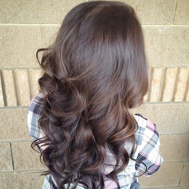 New Best 25 Mocha Hair Colors Ideas On Pinterest Fall Winter Hair Color Fall Hair Colors And Ideas With Pictures