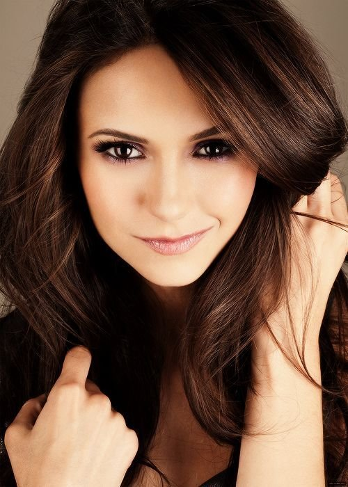 New 25 Best Ideas About Nina Dobrev On Pinterest Nina Ideas With Pictures