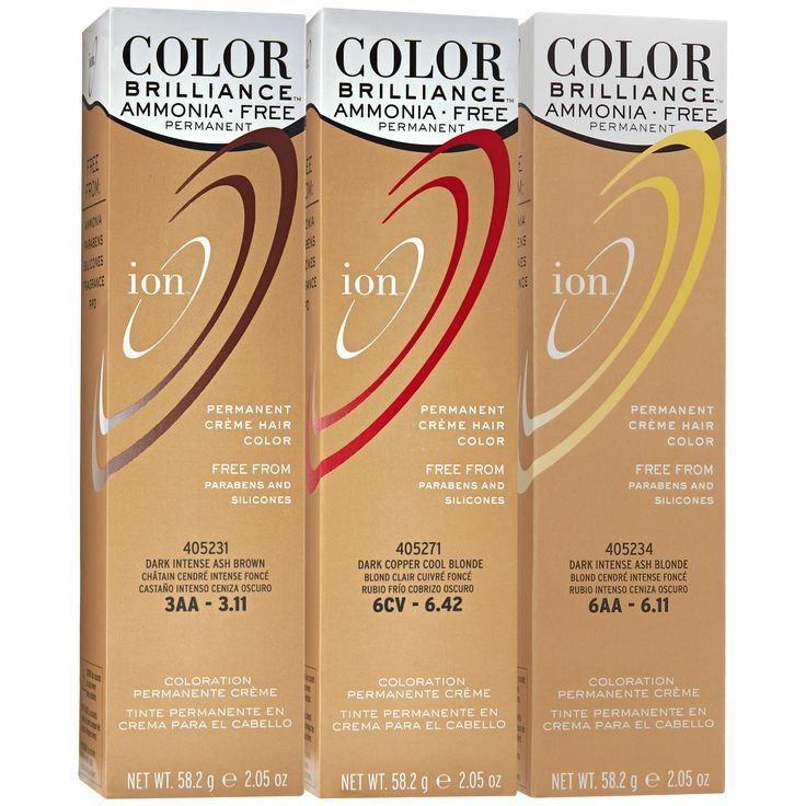 New 1000 Ideas About Ion Hair Colors On Pinterest Sallys Ideas With Pictures