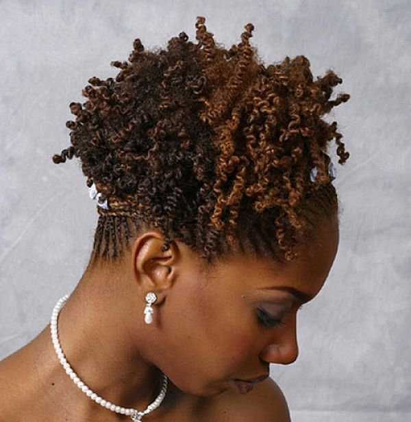 New African American Hairstyles For Women African American Ideas With Pictures Original 1024 x 768