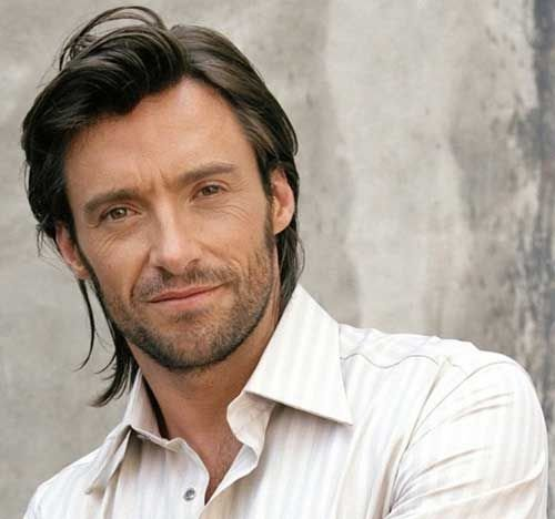 New 372 Best Images About Hugh Jackman On Pinterest S*Xy Ideas With Pictures