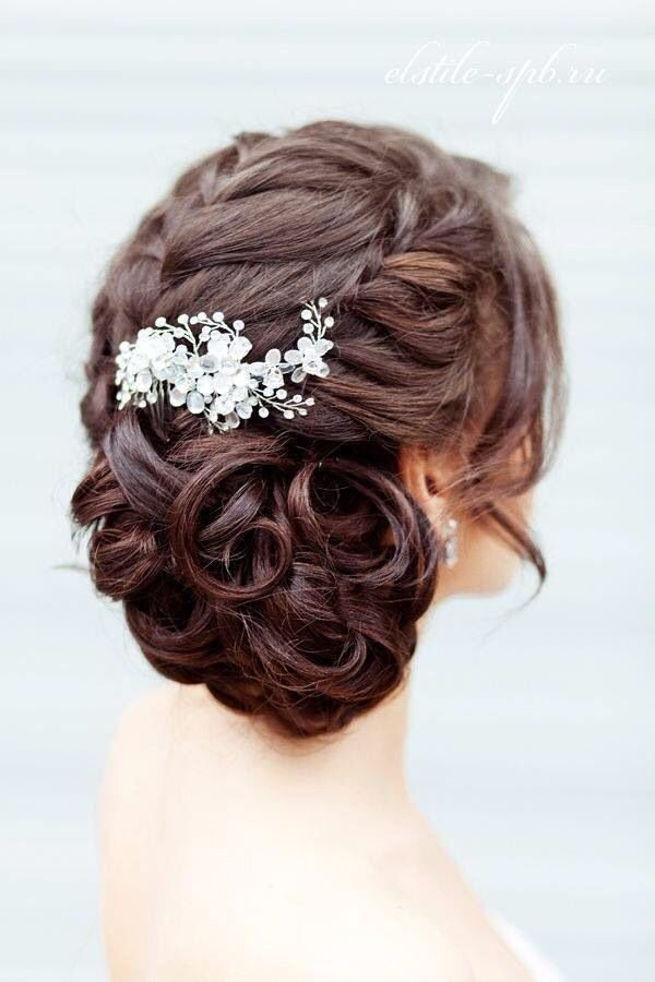 New Best 20 Sweet 16 Hairstyles Ideas On Pinterest Sweet 15 Ideas With Pictures