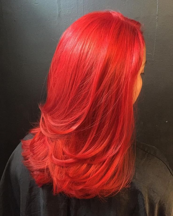 New 25 Best Ideas About Red Hair On Pinterest Red Hair Color Red Hair Cuts And Cracky Chan Ideas With Pictures