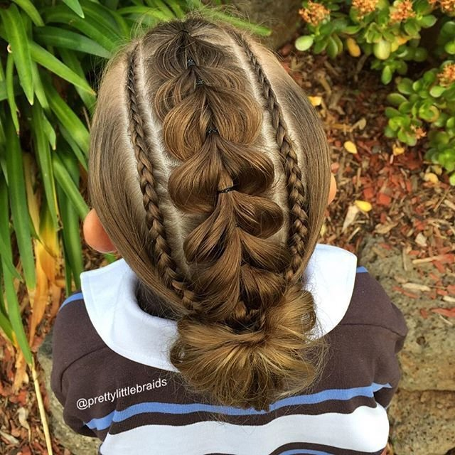 New 25 Best Ideas About Basketball Hairstyles On Pinterest Ideas With Pictures
