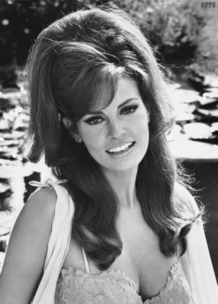 New 25 Best Ideas About 1960 Hairstyles On Pinterest 1960S Ideas With Pictures