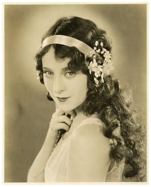 New Best 25 1920S Long Hair Ideas On Pinterest Ideas With Pictures