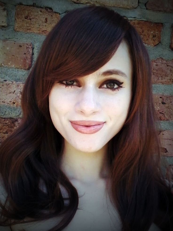 New 17 Best Ideas About Auburn Hair Colors On Pinterest Ideas With Pictures