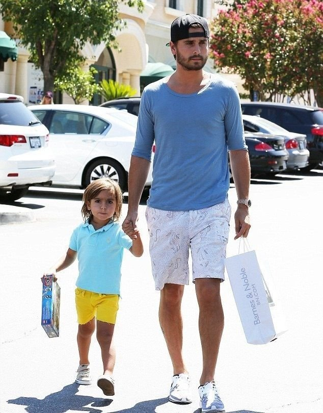New 112 Best Images About Scott Disick Driest In Hollywood On Ideas With Pictures