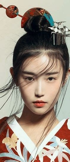 New 25 Best Ideas About Japanese Hair On Pinterest Japanese Ideas With Pictures