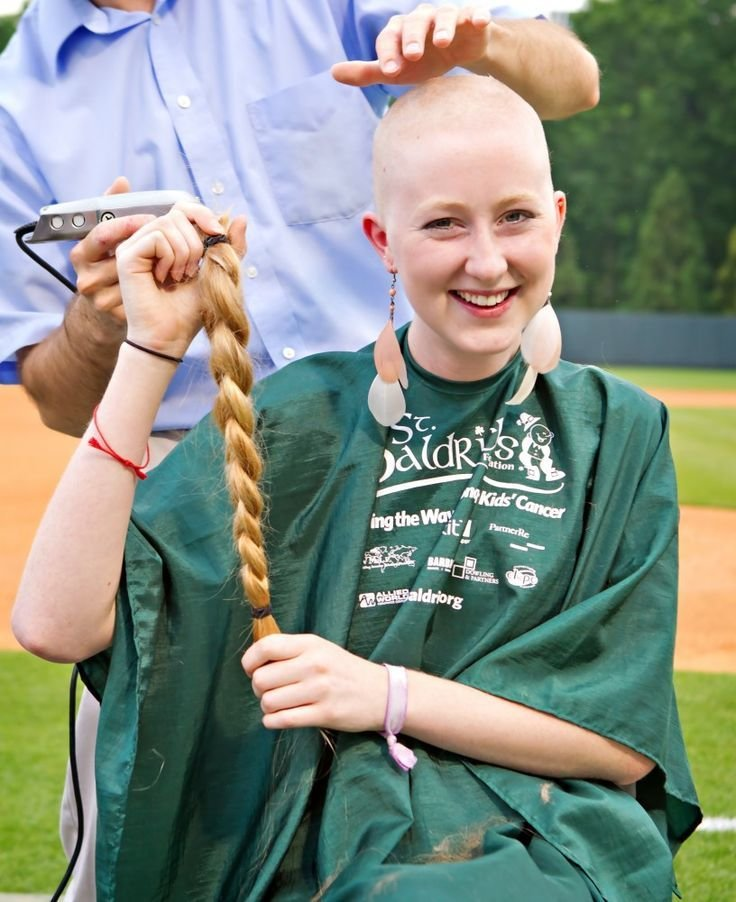 New 17 Best Ideas About Donate Your Hair On Pinterest Hair Ideas With Pictures